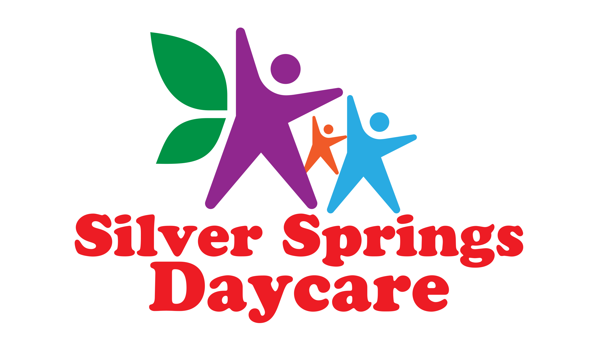 Silver Springs Daycare